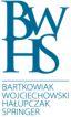 bwhs_logo