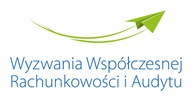 logo_wwria